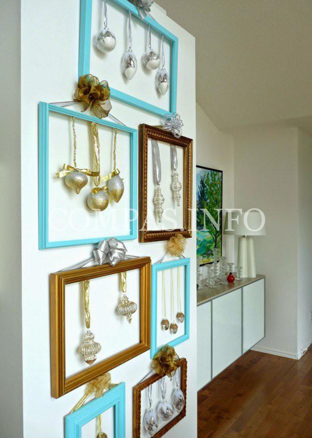 Christmas-Wall-Art