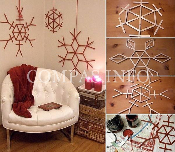 DIY-Christmas-Decorations1