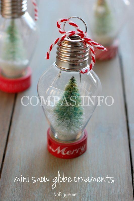 DIY-mini-snow-globe-ornament