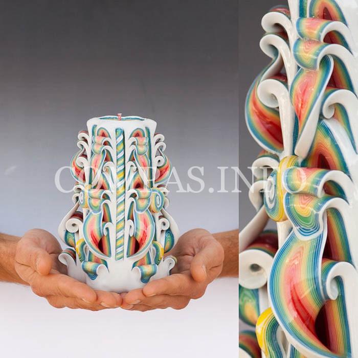hand-carved-candles-natalia-burikov-1