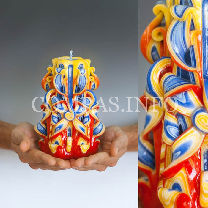 hand-carved-candles-natalia-burikov-3