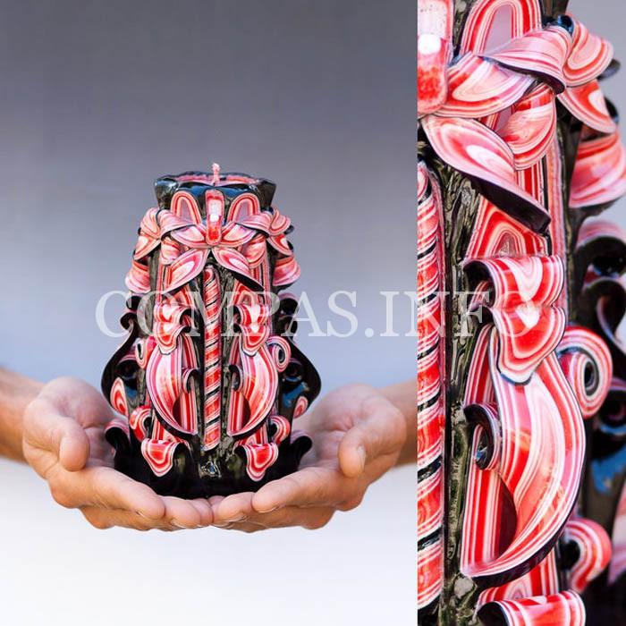 hand-carved-candles-natalia-burikov-5