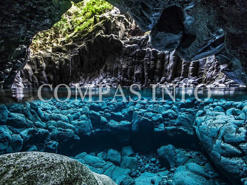10-необычных-подводных-фото-6