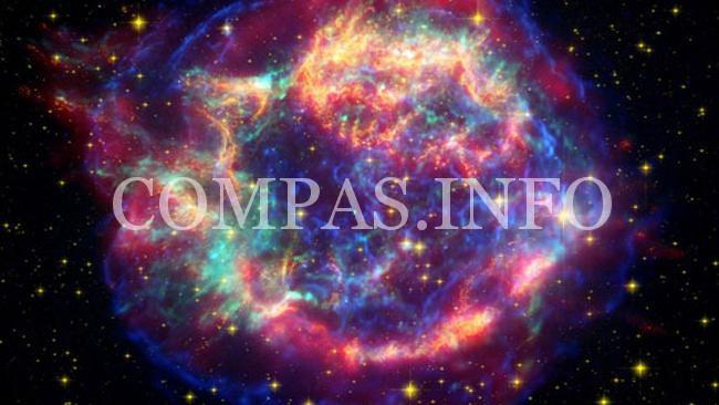 999003-110418-cassiopeia-a