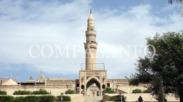 могила-ионы-ирак