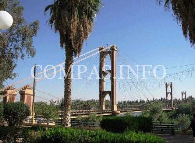 мост-дэр-эз-зор