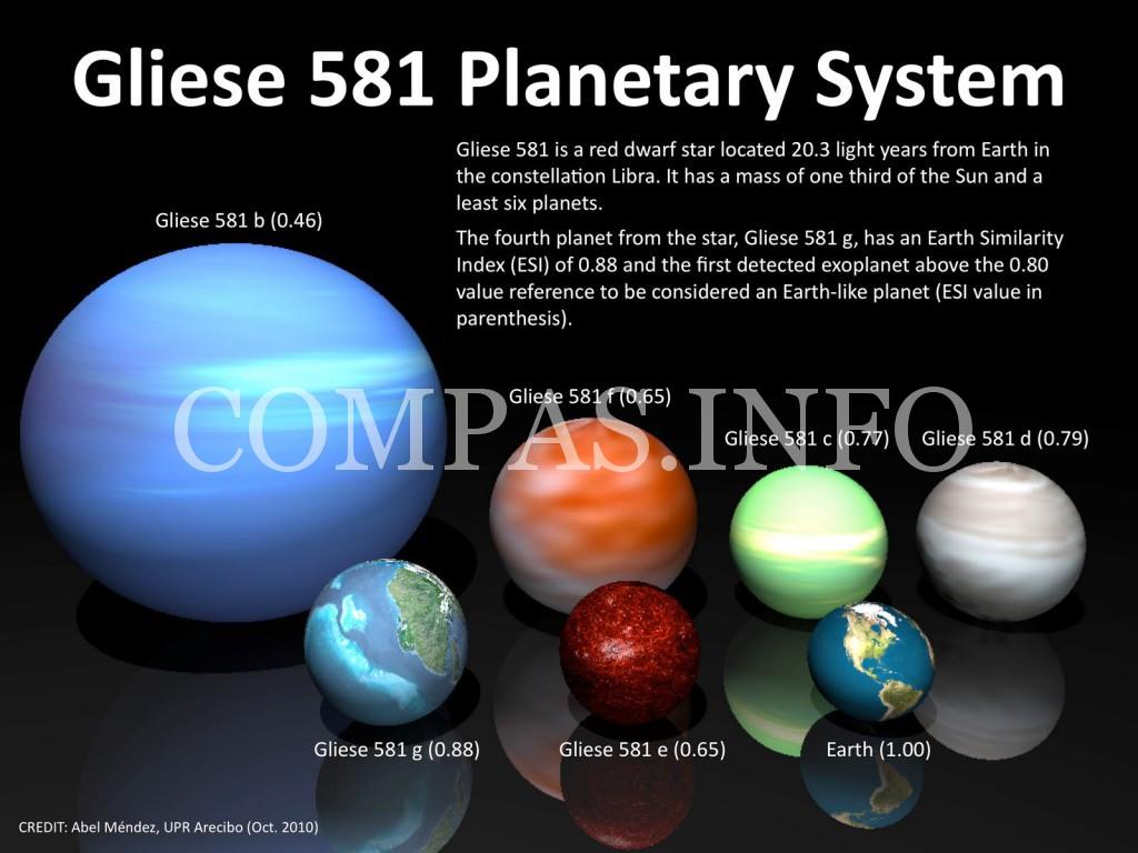 Azull_TEC_201111_Planeta emite senales de vida, asegura astronomo_01