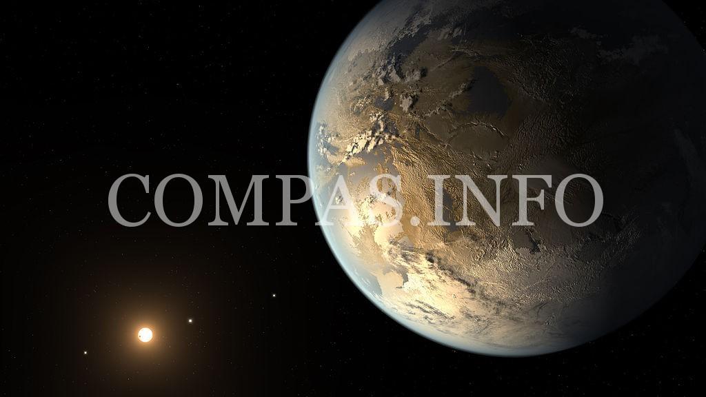Kepler186f-ArtistConcept-20140417