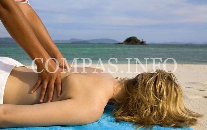 Развод туристов в Колумбии