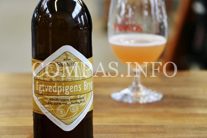 дасткое-древнее-пиво-1