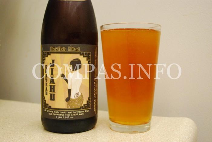 древнее-китайское-пиво
