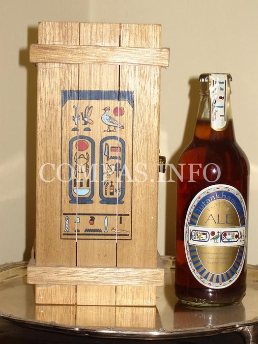 пиво-египетских-фараонов-1