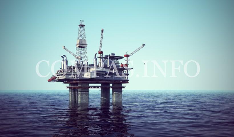 Oil-Production-820x480