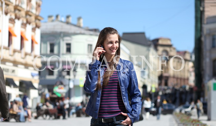Russian-Woman-820x480