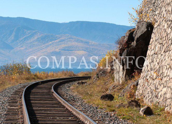 Trans-Siberian-Railway-Russia-664x480
