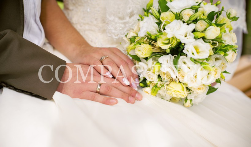 Wedding-Rings-820x480