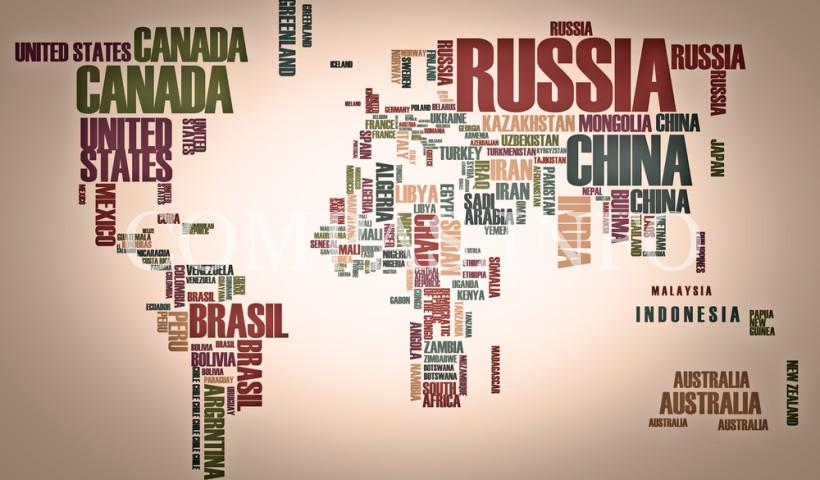 World-Map-820x480