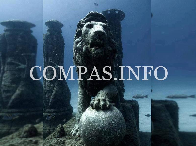 Cleopatras-underwater-palace-Egypt-.