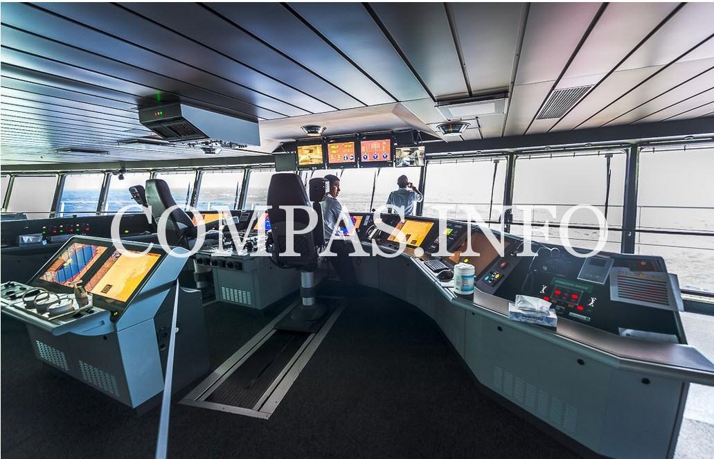 круизный лайнер Allure of the Seas 30