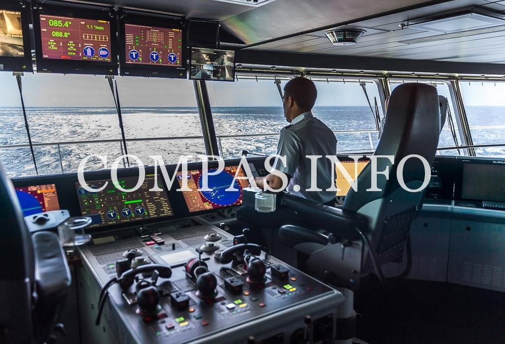 круизный лайнер Allure of the Seas 31
