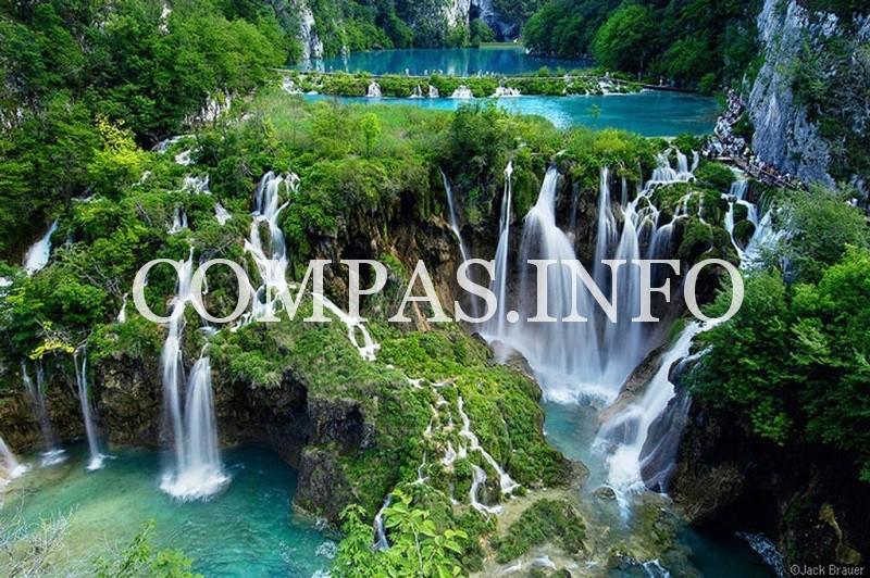 surreal-places-plitvice-lake-national-park-croatia