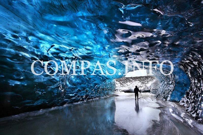 surreal-places-skaftafeli-iceland
