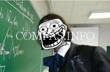 troll-teachers_o_681801