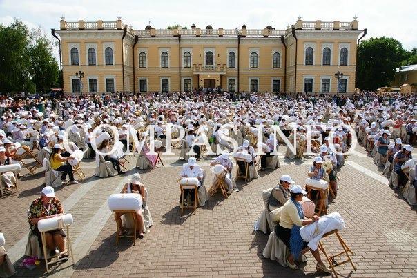 музей кружева3