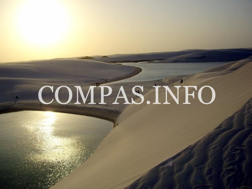 песчаный парк10