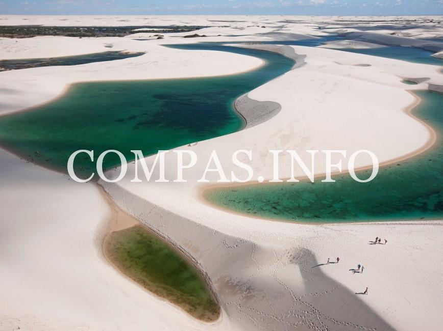 песчаный парк11