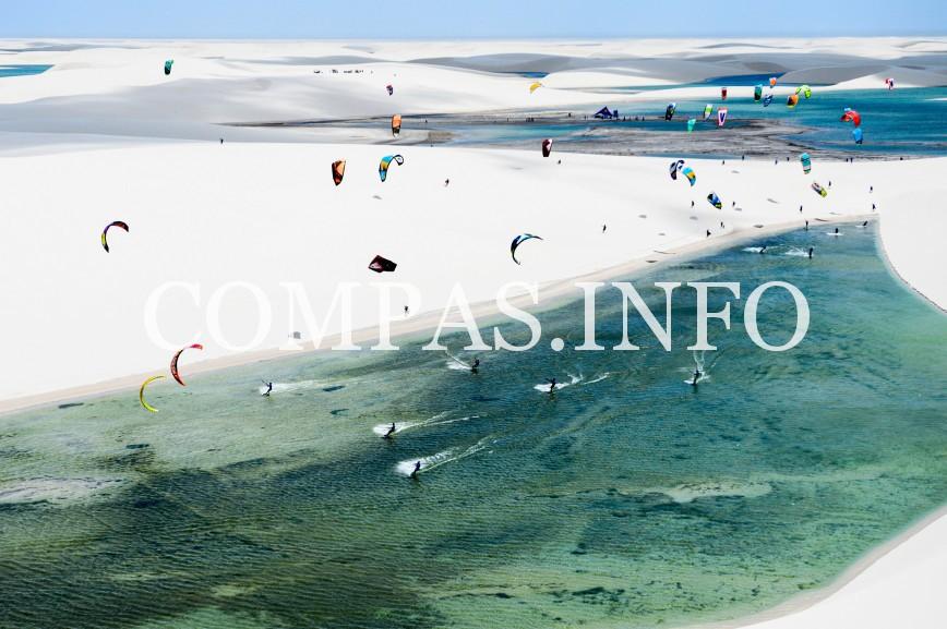 песчаный парк12
