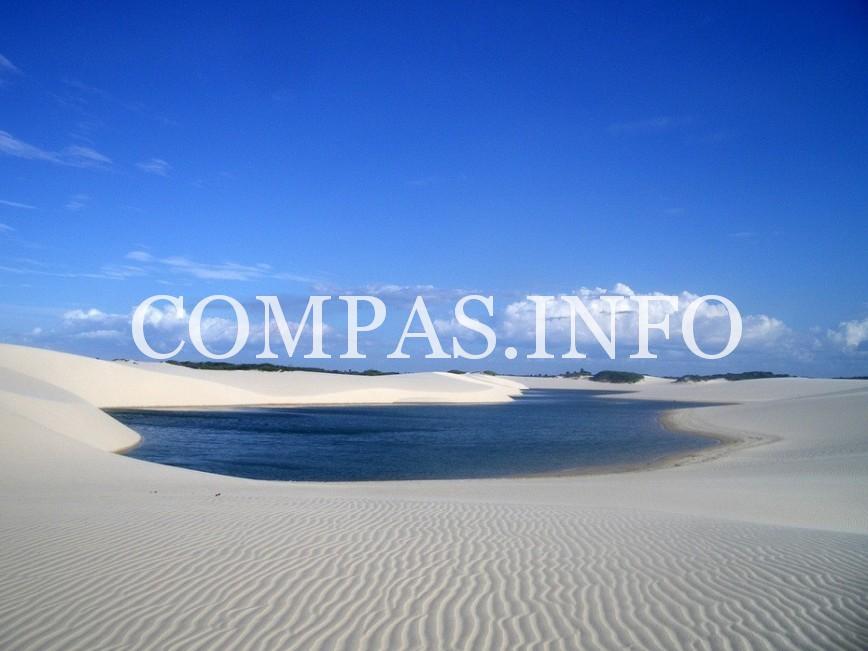 песчаный парк3