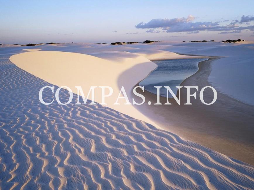 песчаный парк4
