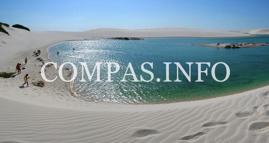 песчаный парк5