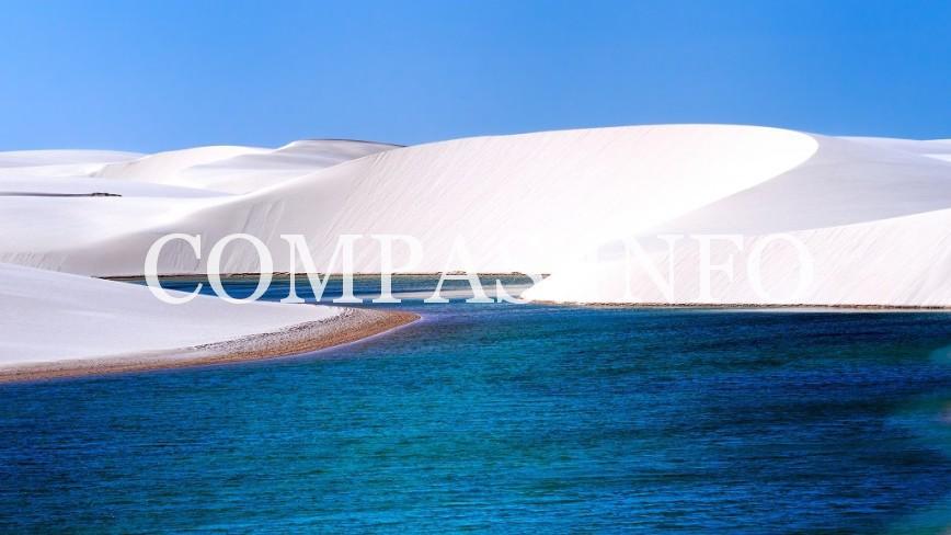 песчаный парк6