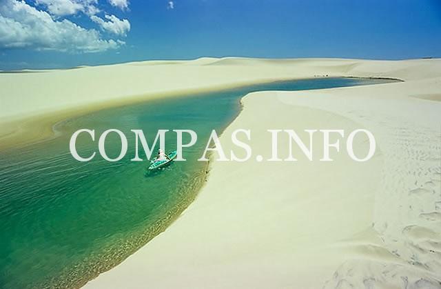песчаный парк8