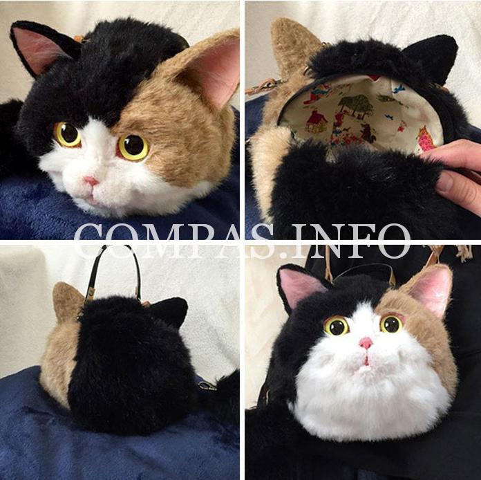 сумки-кошки10