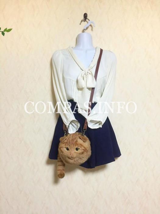 сумки-кошки2