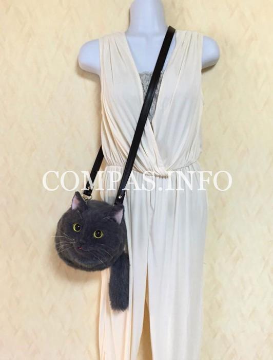 сумки-кошки9