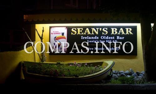 Seans-Bar-Athlone-500x300