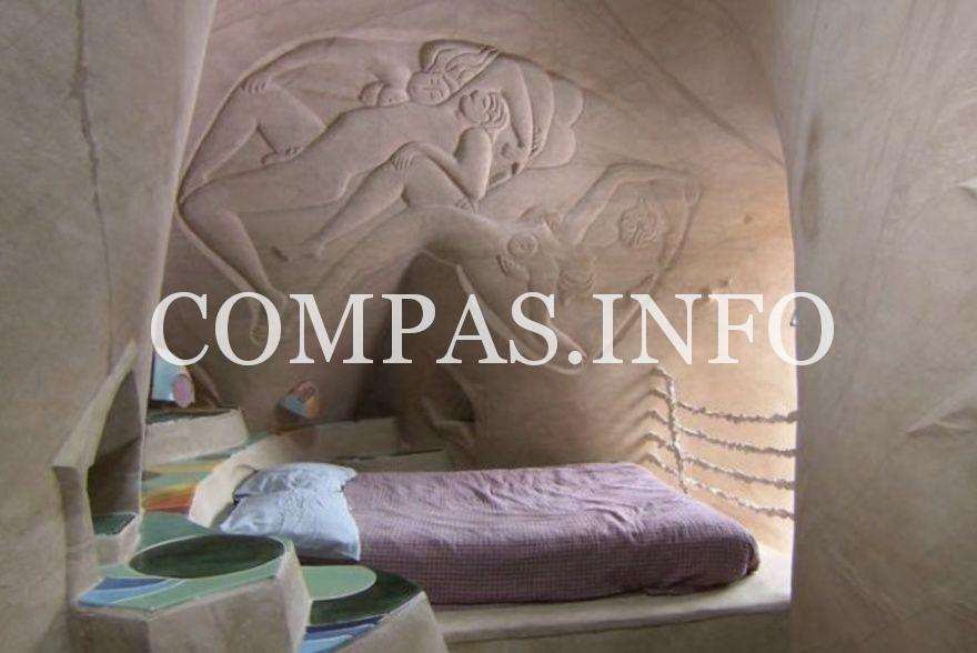 подземные дворцы11