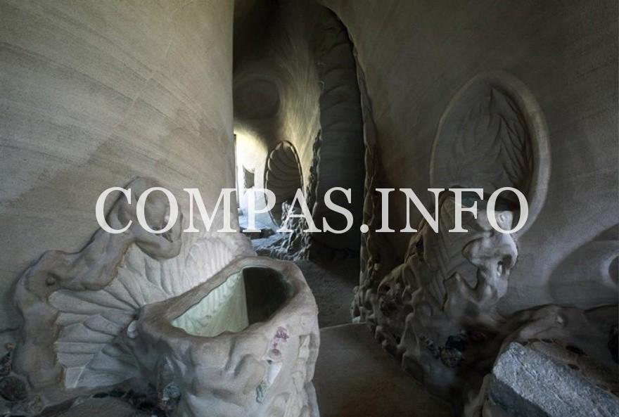 подземные дворцы13