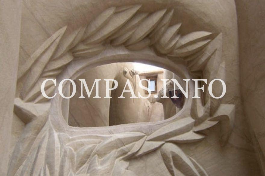 подземные дворцы14