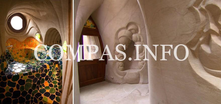 подземные дворцы15