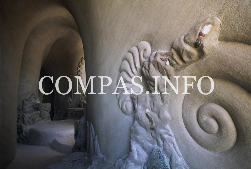 подземные дворцы16