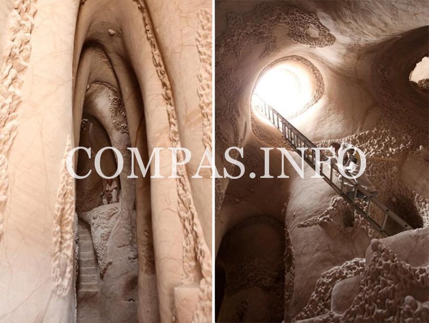подземные дворцы7