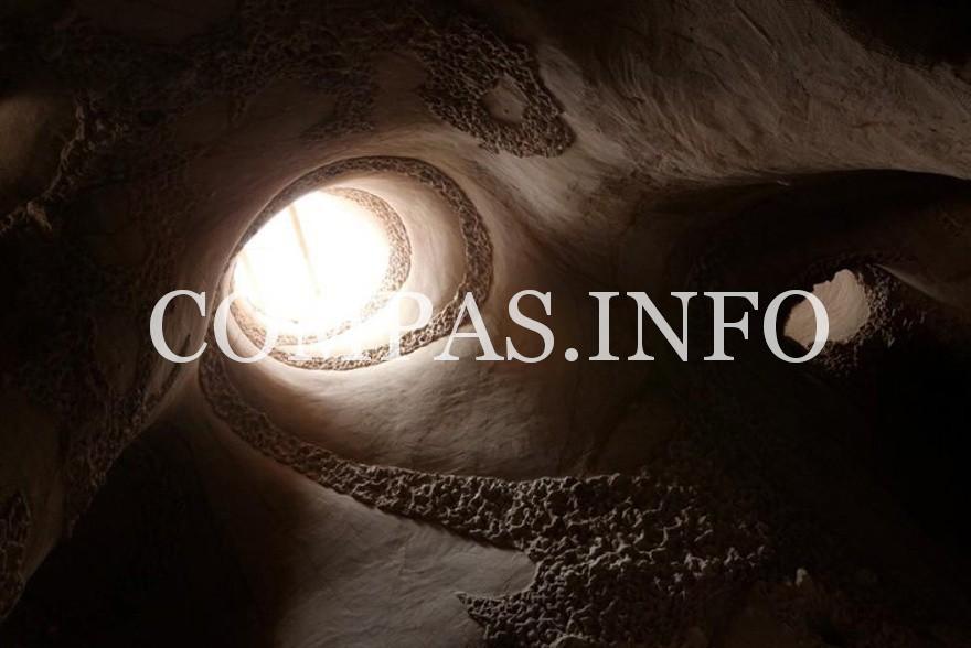 подземные дворцы9