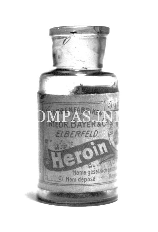 Bayer_Heroin_bottle