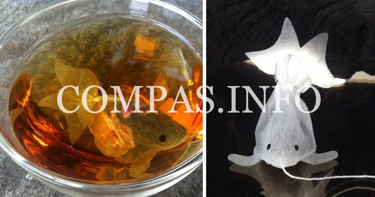 gold-fish-tea-bag-design-charm-villa-fb