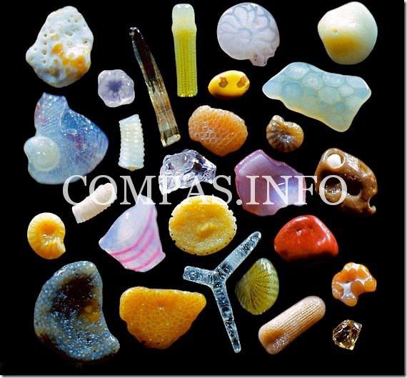 kristalli_peska02_thumb